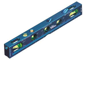 ideal-35-208-9-torpedo-level-with-5-vials