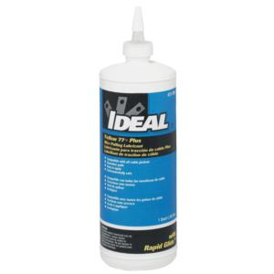 ideal-31-398-yellow-77-plus-wire-pulling-lubricant-1-quart-squeeze-bottle