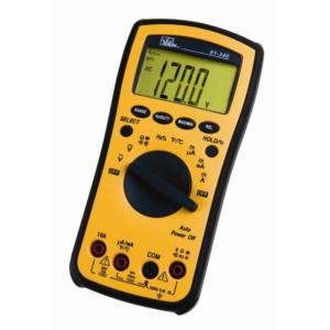 ideal-61-340-test-pro-multimeter