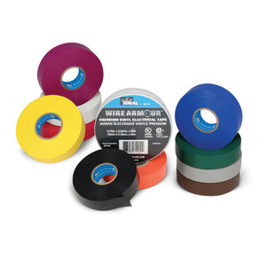 ideal-4635-7-mil-wire-armour-professional-vinyl-electrical-tape