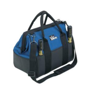 ideal-35-410-large-mouth-tool-bag-with-shoulder-strap-13-inches