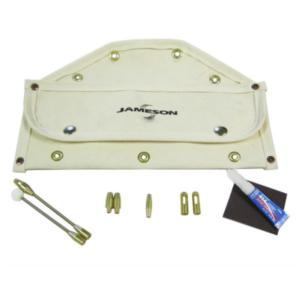 jameson-10-316-ak-little-buddy-accessory-kit