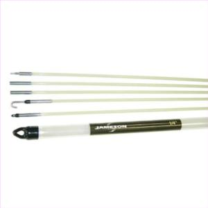 jameson-7-36-23t-1-4-glow-rod-kit