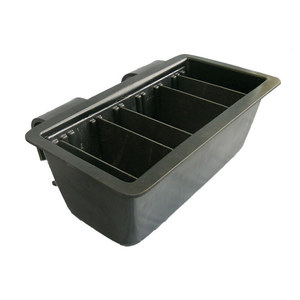 jameson-24-17-tool-tray-with-removable-dividers