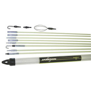 jameson-7-8-ik-glow-rod-installer-kit