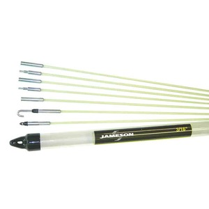 jameson-7s-718t-glow-rod-kit-3-16
