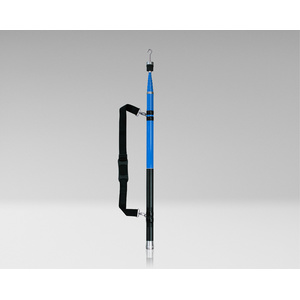 jonard-rdt-18k-18-ft-telescoping-pole
