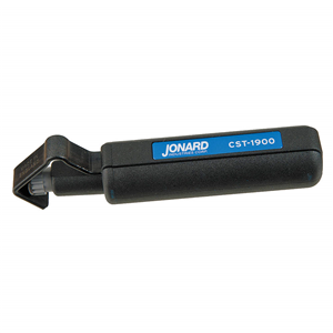 jonard-cst-1900-round-cable-stripper-3-16-to-1-1-8-diameter