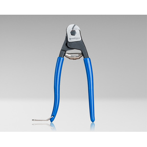 jonard-wrc-14-wire-rope-and-cable-cutter