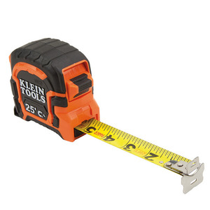 klein-tools-86225-25-double-hook-magnetic-tape-measure