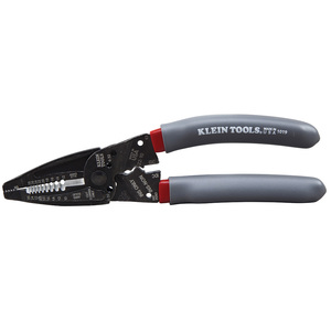 klein-tools-1019-klein-kurve-wire-stripper-and-crimper-multi-tool