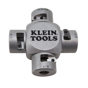 klein-tools-21051-large-cable-stripper
