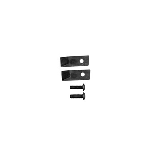 klein-tools-21051b-replacement-blades-for-large-cable-strippers