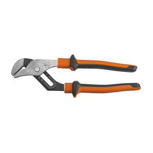 klein-tools-50210eins-slim-handle-10-insulated-pump-pliers