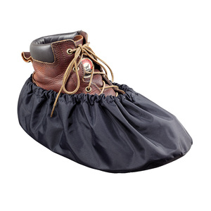 klein-tools-55488-large-tradesman-pro-shoe-covers
