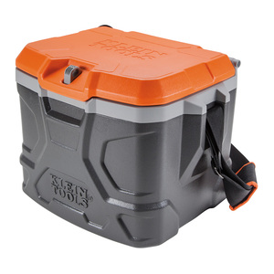 klein-tools-55600-tradesman-pro-tough-box-cooler