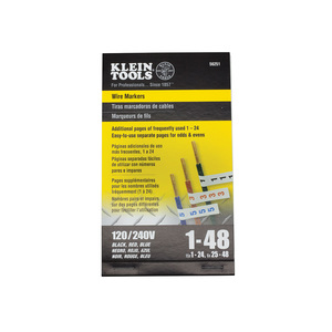klein-tools-56251-3-phase-1-48-wire-marker-book