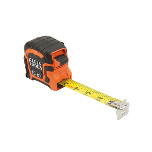 klein-tools-86216-double-hook-16-magnetic-tape-measure