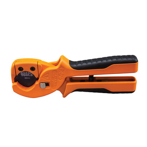 klein-tools-88912-pvc-and-multilayer-tubing-cutter