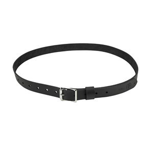 klein-5201-lightweight-tool-belt