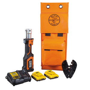 klein-tools-bat207t5-steel-battery-operated-bolt-cutter-kit