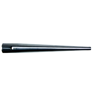 klein-tools-3259tts-1-5-16-steel-bull-pin-with-tether-hole