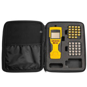 klein-tools-vdv501-825-vdv-scout-pro-2-lt-tester-and-remote-kit