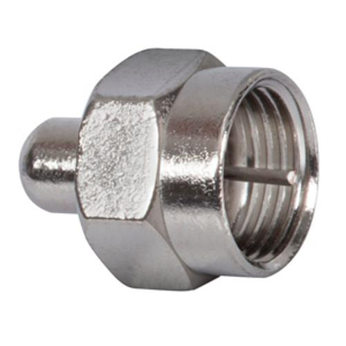 klein-tools-vdv814-610-coax-adapter-terminator-male-f-75-ohm-10-pack
