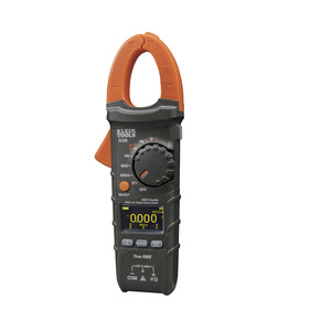 klein-tools-cl330-400a-ac-auto-ranging-digital-clamp-meter