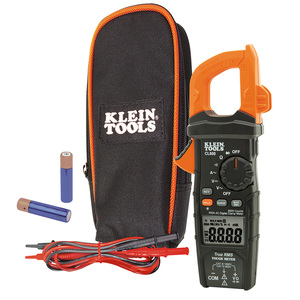 klein-tools-cl600-digital-clamp-meter-ac-auto-ranging-600a