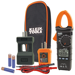 klein-tools-cl110kit-electrical-maintenance-and-test-kit
