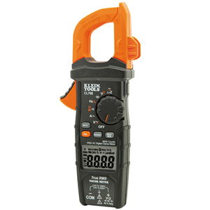 klein-tools-cl700-digital-clamp-meter-ac-auto-ranging-600a