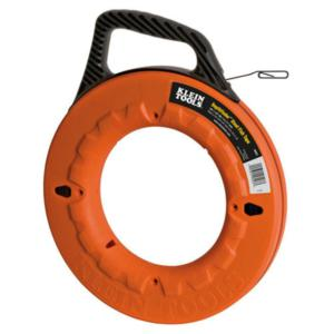 klein-tools-56004-depthfinder-high-strength-1-8-wide-steel-fish-tape-240