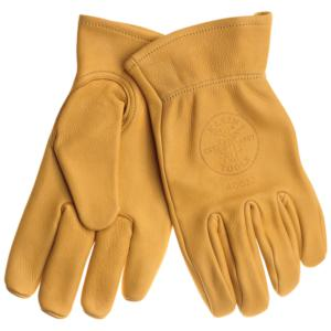 klein-tools-40022-deerskin-work-gloves-large
