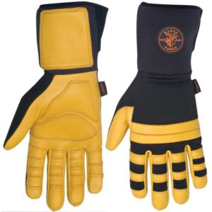 klein-40084-lineman-work-glove-extra-large