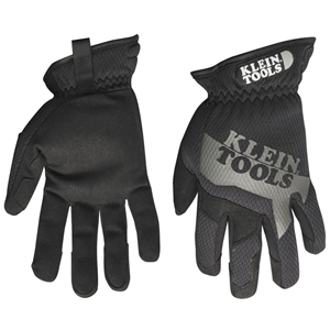 klein-tools-40207-journeyman-utility-gloves-size-xl
