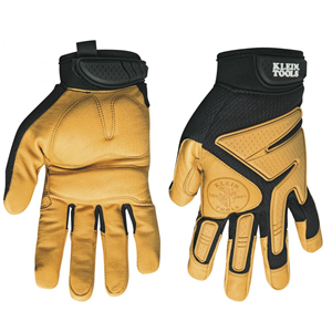 klein-tools-40221-journeyman-leather-large-gloves