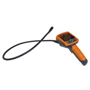 klein-tools-et500-video-borescope