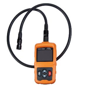 klein-tools-et510-borescope-inspection-camera