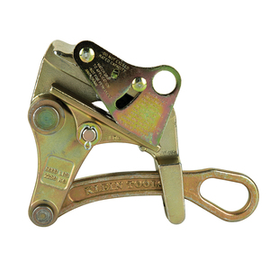 klein-tools-1675-21-parallel-jaw-grip-with-hot-latch