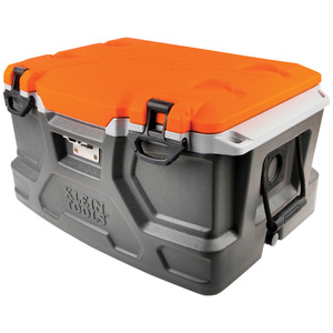 klein-tools-55650-tradesman-pro-48-quart-tough-box-cooler