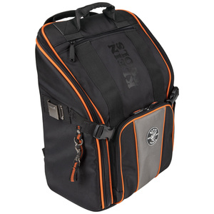 klein-tools-55655-tradesman-pro-tool-station-backpack-with-worklight