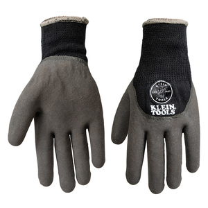klein-tools-60138-tradesman-pro-coated-s-m-winter-gloves