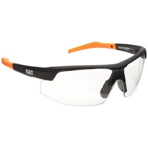 klein-tools-60159-clear-lens-standard-safety-glasses