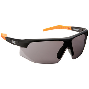 klein-tools-60160-gray-lens-standard-safety-glasses