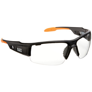 klein-tools-60161-clear-lens-professional-safety-glasses