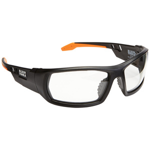 klein-tools-60163-clear-lens-professional-full-frame-safety-glasses