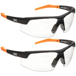 klein-tools-60171-pack-of-two-clear-lens-standard-safety-glasses