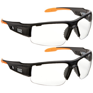klein-tools-60172-pack-of-two-wide-lens-pro-safety-glasses