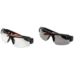 klein-tools-60173-semi-frame-pro-safety-glasses-combo-pack